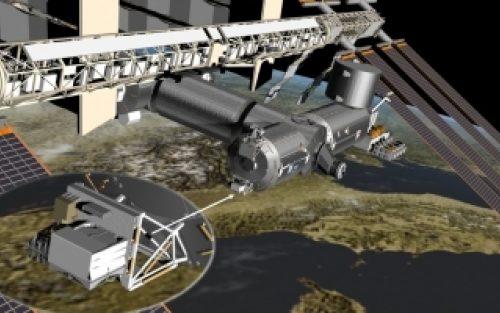 Industries - Adacore
