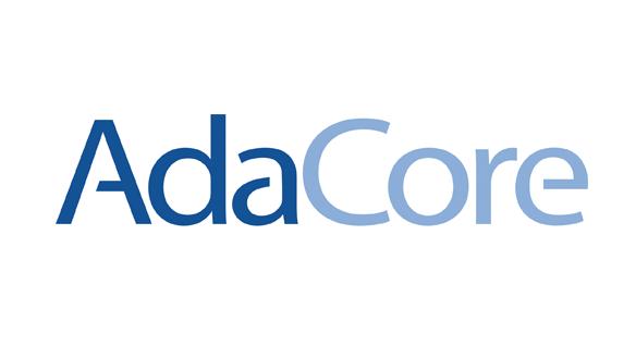 Logos Adacore