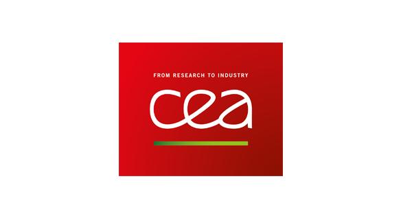 Logos Cea