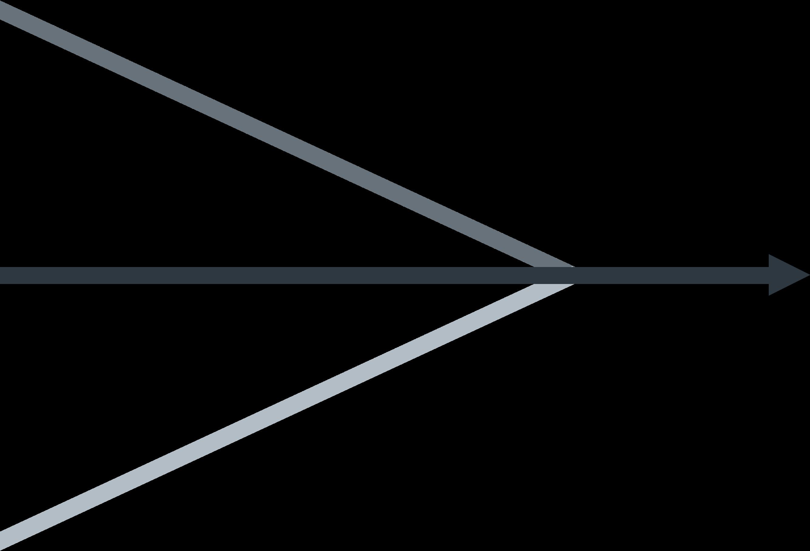 Arrow Illustration