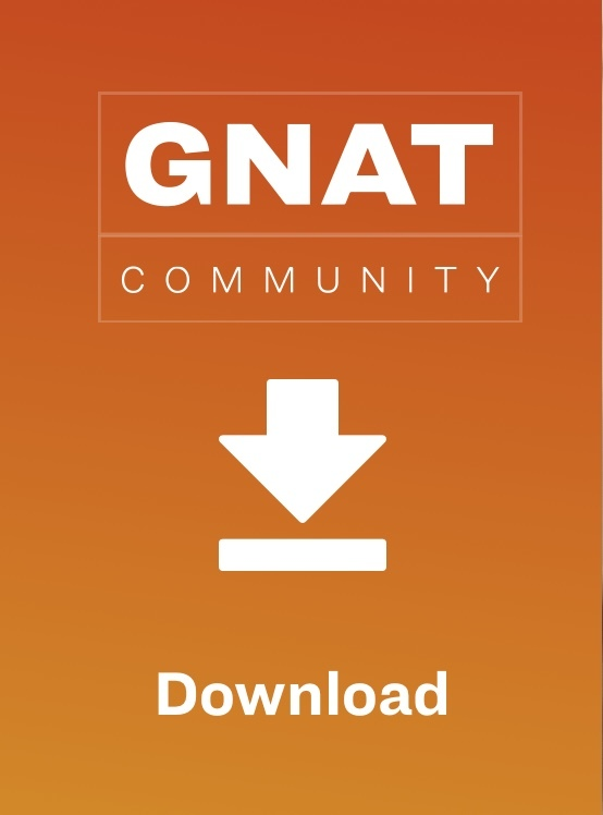Gnatcommunity Download