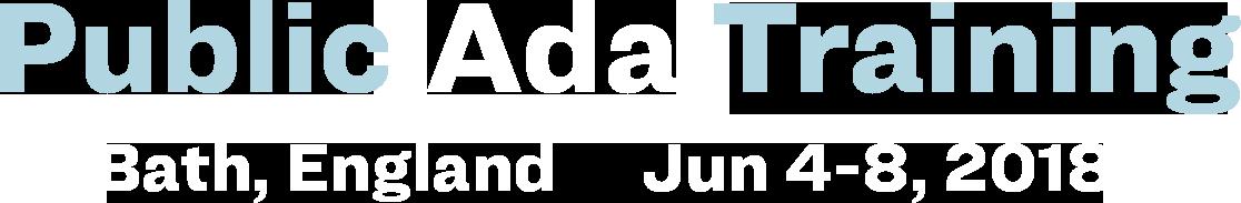 PAT-Logo-2018.png#asset:43039