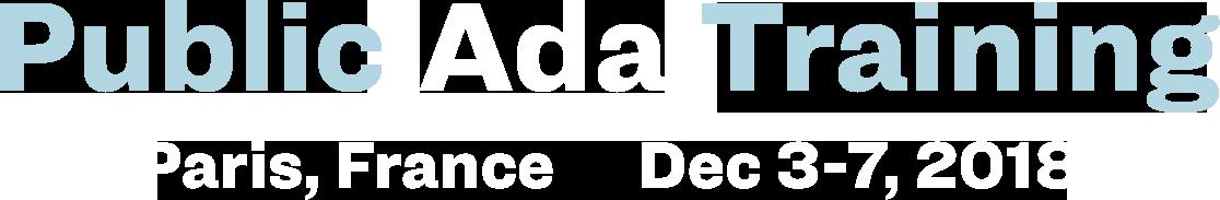 PAT-Logo-2018dec.png#asset:43700