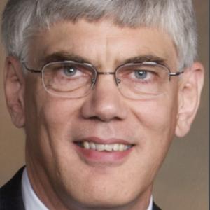 David Cok