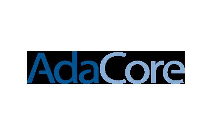adacore.png#asset:42461
