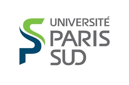 universite-paris-sud.png#asset:42471
