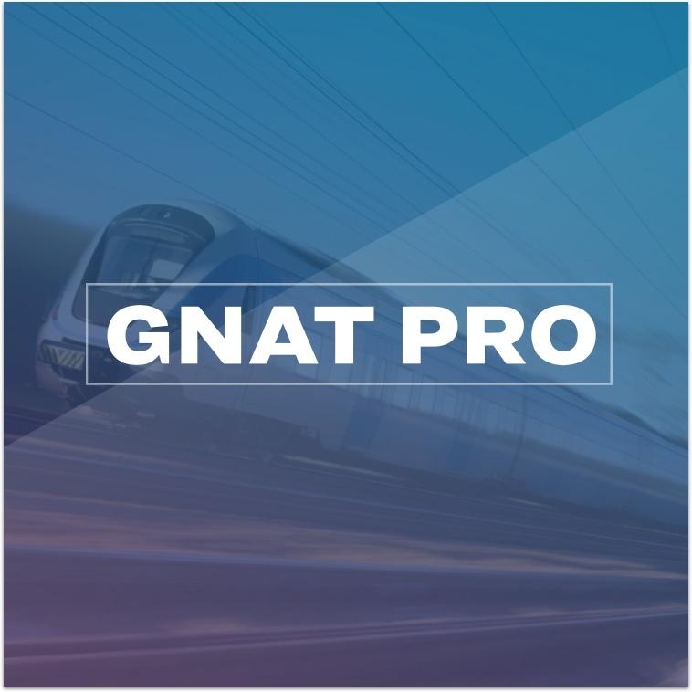 Gnat Pro