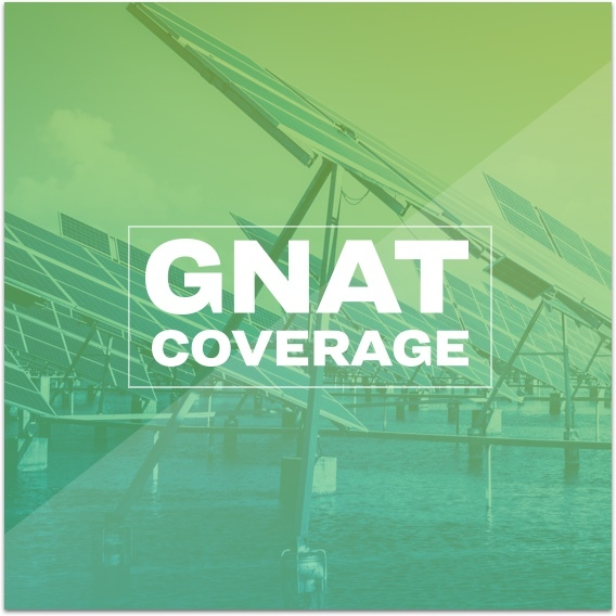 Gnatcoverage