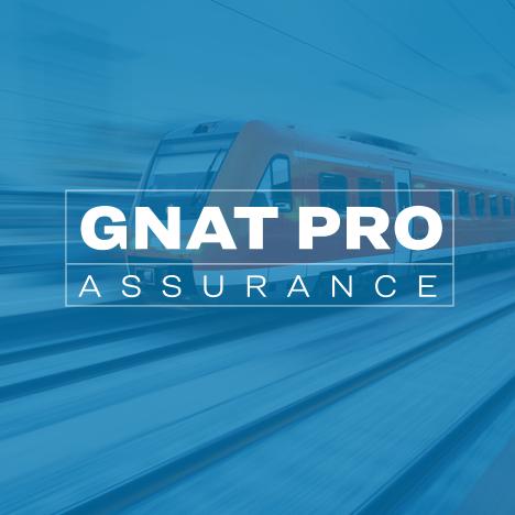 Gp Assurance Square